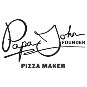 PAGE 3-about_page_3_PJs_Founder_PizzaMaker_CMYK