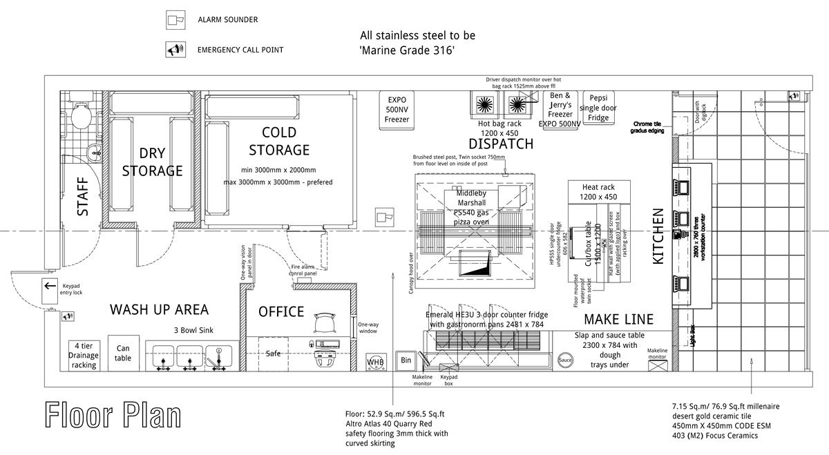 Papa-Johns-Floor-Plan-1